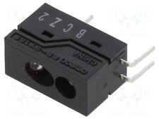 5X IRLB8721PBF IRLB8721 8721 MOSFET N-CH 30V 62A TO-220  FBB