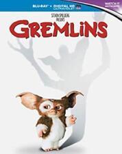 Gremlins Blu-Ray NEW BLU-RAY (1000512466)