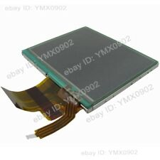 """LCD Display + Touch Screen For 3.5"""" Garmin Zumo 400 450 500 550 (Size:76mm*63mm)"""