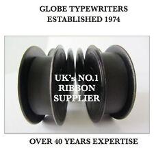 Adler antike Schreibmaschinen