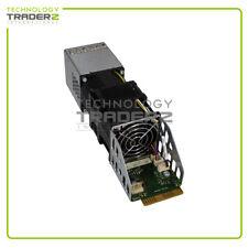 AG638-63701 HP Fan Module FOR MSA60 MSA70 M6412A 399052-001 468715-001