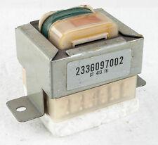 DENON Trafo D2336097002 2336097002 Transformator Transformer