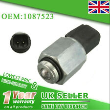 Reverse Light Switch Ford Tourneo/Transit/Connect/Galaxy OE 1087523 1433084 UK