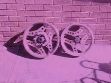 honda 1983 vf 750 wheels