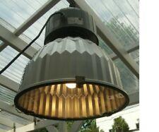 Plafoniere Osram Led : Esstischlampe led ebay