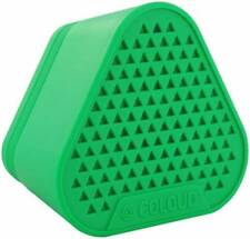 Genuine Official Nokia 'Bang by Coloud' Portable Mini Speaker