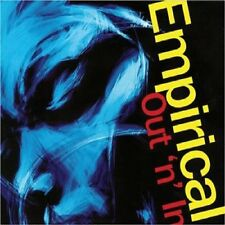 Empirical - Out n In [CD]