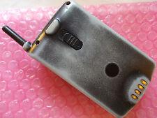 Cellulare Motorola ORIGINALE Startac Star tac,  cover nero/grigio originale GSM