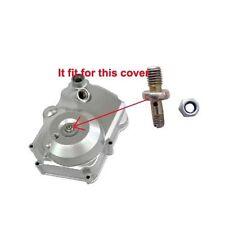 Honda Clutch Adjustment Bolt Trail 70 CRF50 70 Passport XR50 ATC Minitrail 50 Z