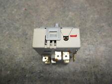 Frigidaire Range Switch Part # 316238201