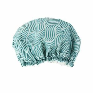 EcoTools, Shower Cap & Storage Case UK SELLER