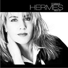 BEST OF CORINNE HERMES