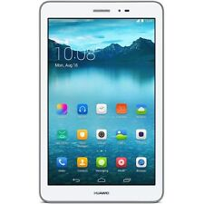 Huawei Tablets und eBook-Reader
