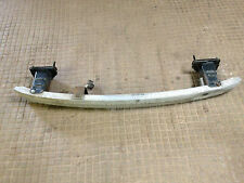 Mercedes CLK Coupe (W209) Rear Bumper Support / Crash Bar