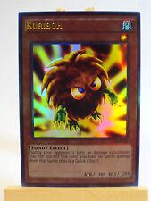 ~PROXY~ Orica Custom Kuriboh Alternate Art Ultra Rare