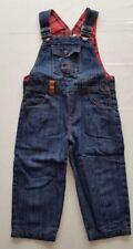Belle salopette CADET ROUSSELLE en jeans