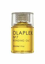 Olaplex Styling No.7 Bonding Oil 30ml