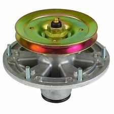 SPINDLE ASSEMBLY FOR JOHN DEERE 4100 4200 4400 4700 F620 F680 F687 M653 TCA13807