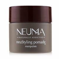 Neuma neuStyling Pomade 50g Styling Hair Pomade