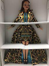 Barbie Todd Oldham Barbie Doll