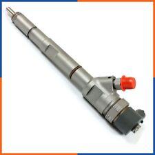 Einspritzventil Fuel Injektor für HYUNDAI 2.5 CRDi 170 PS 0445110275 0445110274