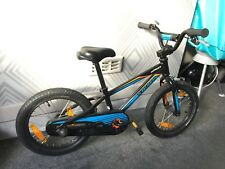 Specialized Hotrock 16 Boys 2016 Kids Bike Inc Stabilisers Rrp £190