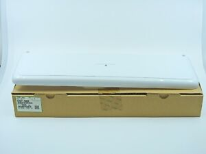 Ricoh D127 1286 (D1271286) Front Cover