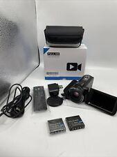 DVC Digital Video Camera