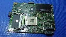"""ASUS K52F-BBR9 15.6"""" Genuine Laptop Intel Motherboard 60-NXNMB1000-C14"""
