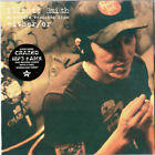 """Elliott Smith Alternate Versions From Either/Or 7"""" Vinyl Record non lp songs NEW"""