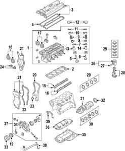 engines & components for 2008 suzuki reno for sale   ebay  ebay