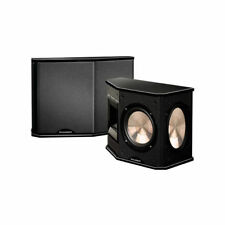 BIC Acoustech Pl-66 Surround Speakers Version