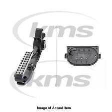 New Genuine HELLA Accelerator Throttle Pedal Position Sensor 6PV 010 946-461 Top