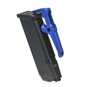 MagPopper Magazine Disassembly Tool for Glock® VTGLMAG