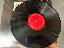 "LP Cheryl Lynn ""Instant Love""  COLUMBIA   VG+"