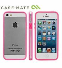 a981eb79da4 Fundas y carcasas de silicona/goma para Apple iPhone 5 | Compra ...