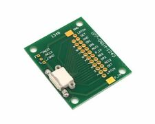 Lightning Connector Breakout Board for iphone 5 5S 6 6 plus DIP