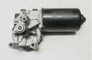 Hyundai i30 FD Wischermotor vorne