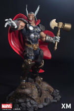 XM Studios - Marvel Comics Beta Ray Bill Premium Collectibles Statue (In Stock)