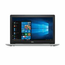 Dell Inspiron 15 5000 Series 15.6 inch HD Intel Core I7-7500U 4+16 GB RAM Laptop