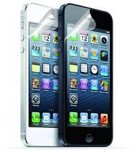 50pcs Iphone 5S 5 5C HD Clear Screen Protector Film Guard