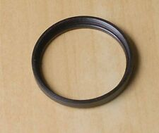 Made in India Metal Stepping Ring Adapter SER VII to 49mm