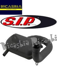 8931 - MARMITTA SIP RACIG ROAD 2 VESPA 125 SUPER GTR GT SPRINT