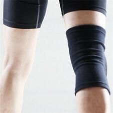 Joint Knee Support Brace Knee Protection Patella Pad Sleeve Collision Knee Pad B