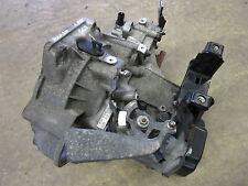 GGV 1.4TDI Getriebe Schaltgetriebe VW Polo 9N 9N1 72Tkm! MIT GEWÄHRLEISTUNG