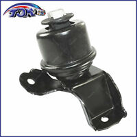 Front Engine Motor Mount For Ford Fusion Mercury Milan Lincoln 3.0L