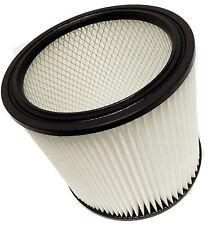 Filter Cartridge for Shop Vac Shop-Vac 9030400 90304 903-04-00 903 Wet Dry Vacs