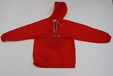 Sportswear/Beach 1990s Vintage Clothing for Children