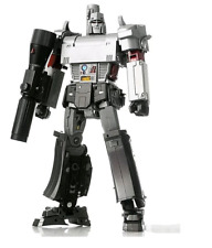 Transformers Toys Megatron MP-36 Masterpiece Destron Leader in Stock UK SELLER