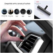 Auto Innerhalb Reinigen Aroma Stick reduzieren schädliche Gase Natürlich Gesund